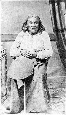 220px-Chief_seattle[1]